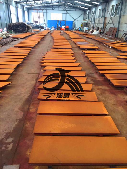 佛山锈钢板:高的价格风险已经得到了很大释放钢板价格起稳  锈钢板有哪些