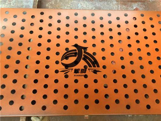 唐山耐候钢板:库存略增仍在正常区间 预计价格稳中向上耐候钢板哪里销售