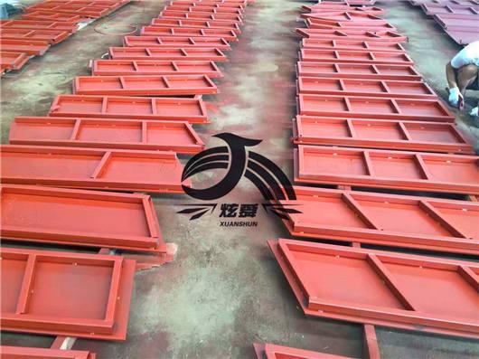 黑龙江省耐候钢板厂家:在环保限产影响下库存有望急下  耐候钢板多少钱一吨