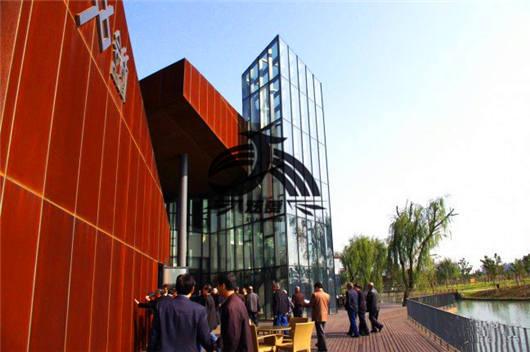 河北省耐候钢板:多地要求不影响民生把产能降下来耐候钢板多少钱一吨