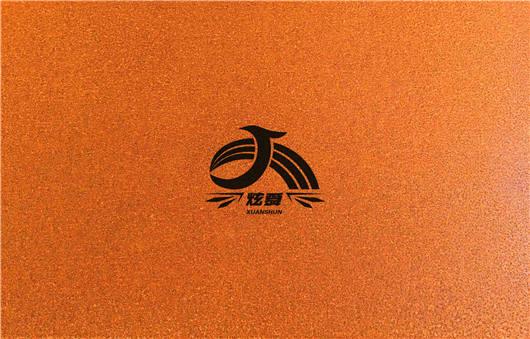 南京耐候钢板:供应商订货价格比较高不愿过低销售